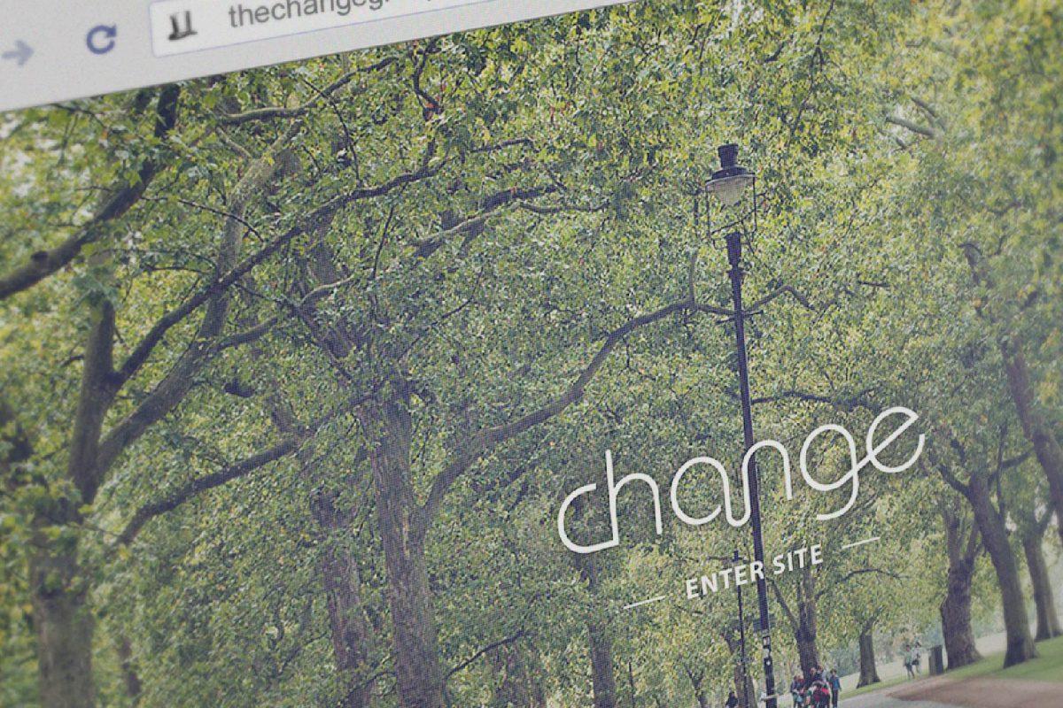 001_CE_Work_Change_Web Design