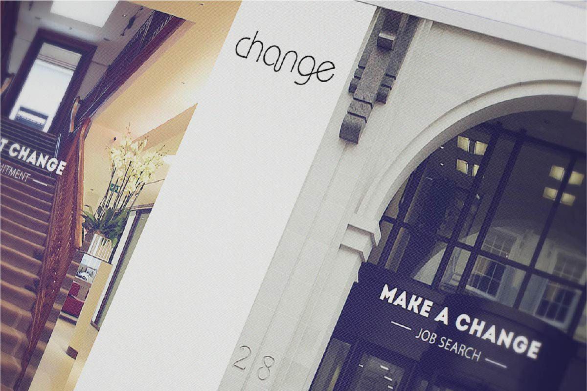 003_CE_Work_Change_Web Design