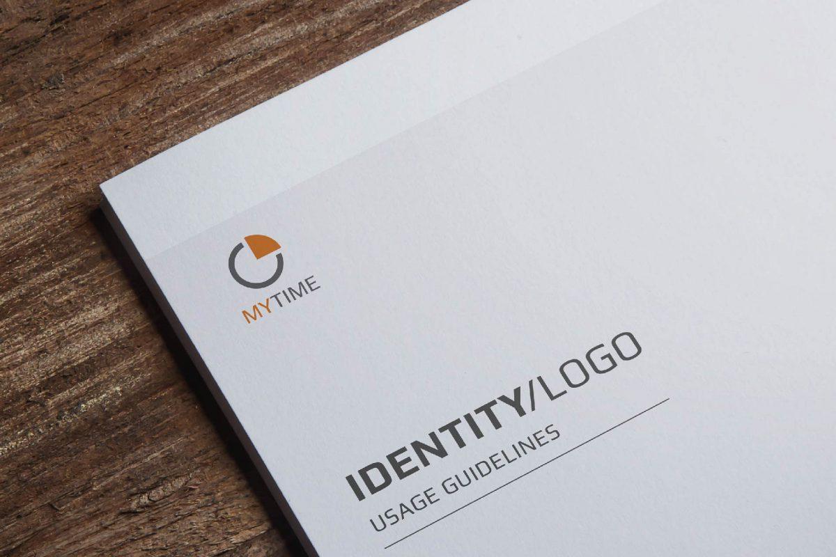 001_CE_Work_IHG_MYTIME Identity Design