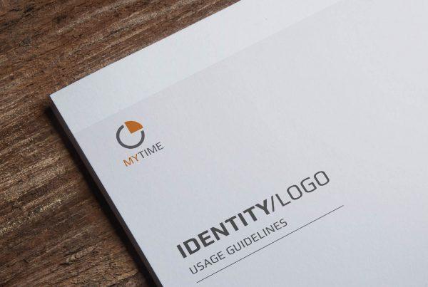 IHG MyTime Identity