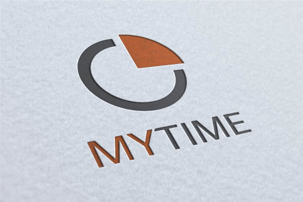 003_CE_Work_IHG_MYTIME Identity Design