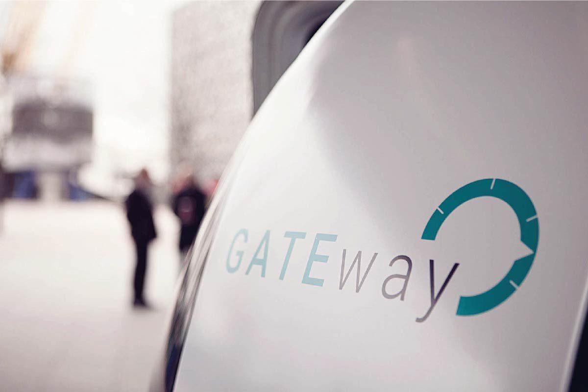 005_CE_Work_TRL_Gateway