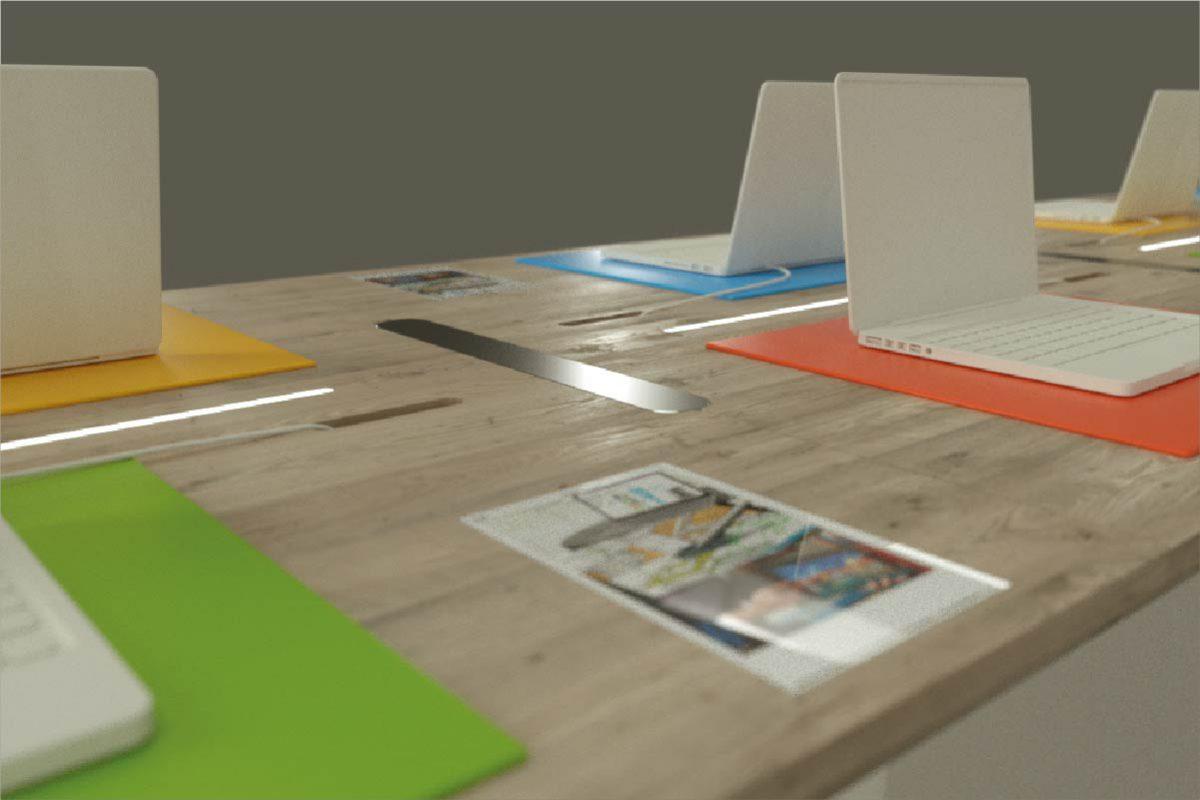 006_CE_Work_Microsoft_Desk