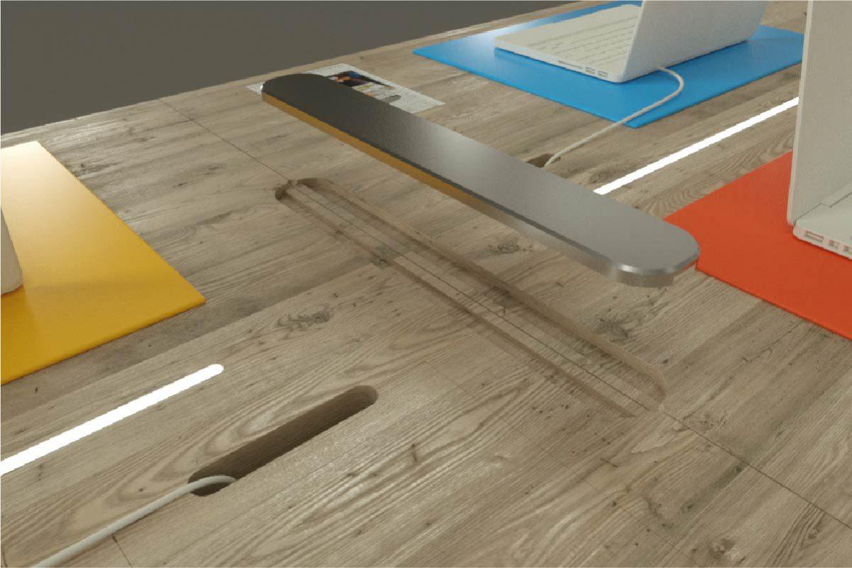 007_CE_Work_Microsoft_Desk