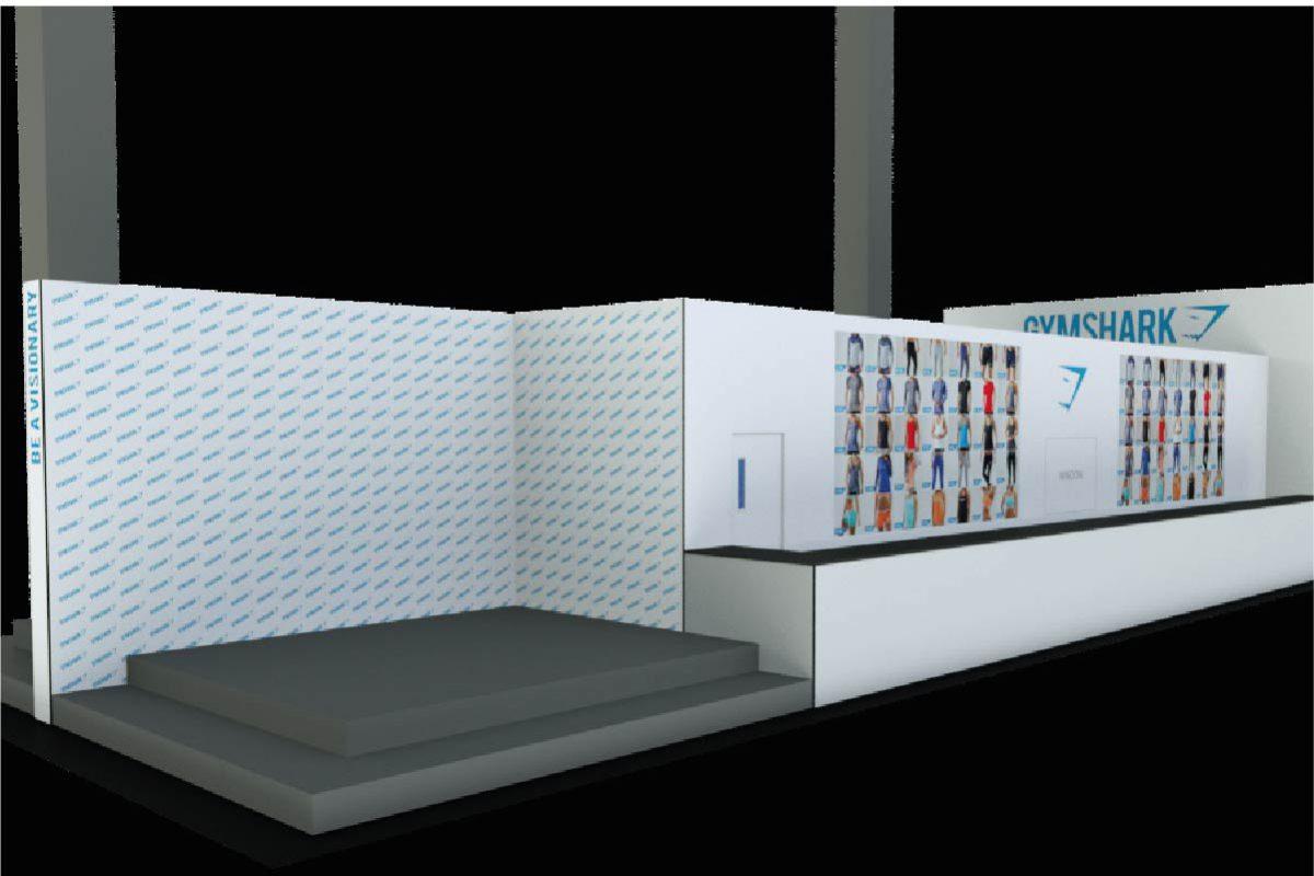 006_CE_Work_GymShark_Stand Design