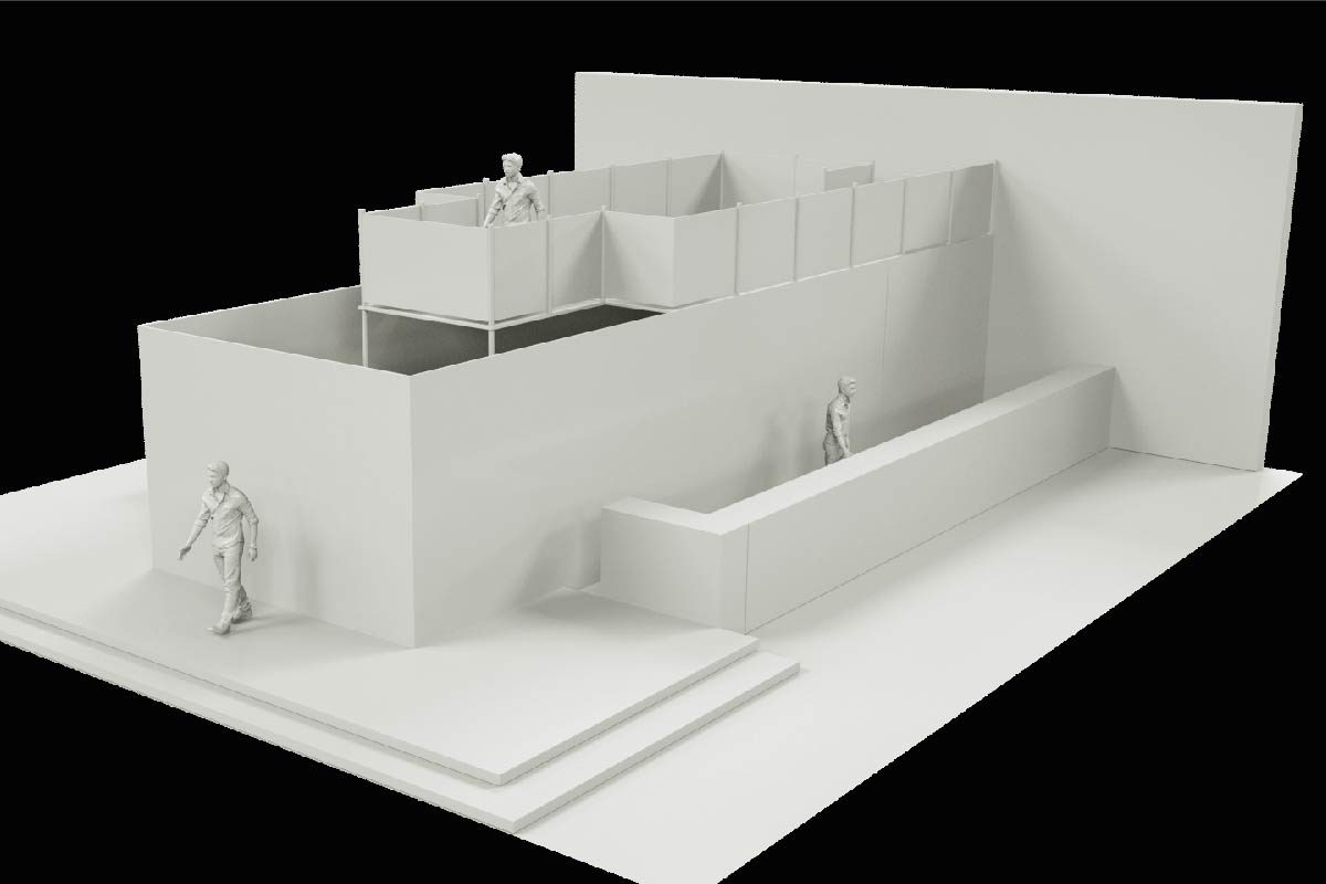 011_CE_Work_GymShark_Stand Design