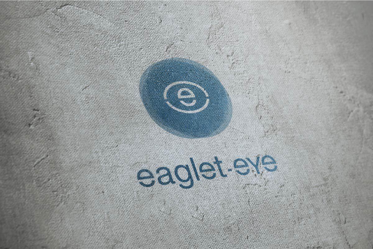 002_CE_Work_Eaglet Eye_Identity