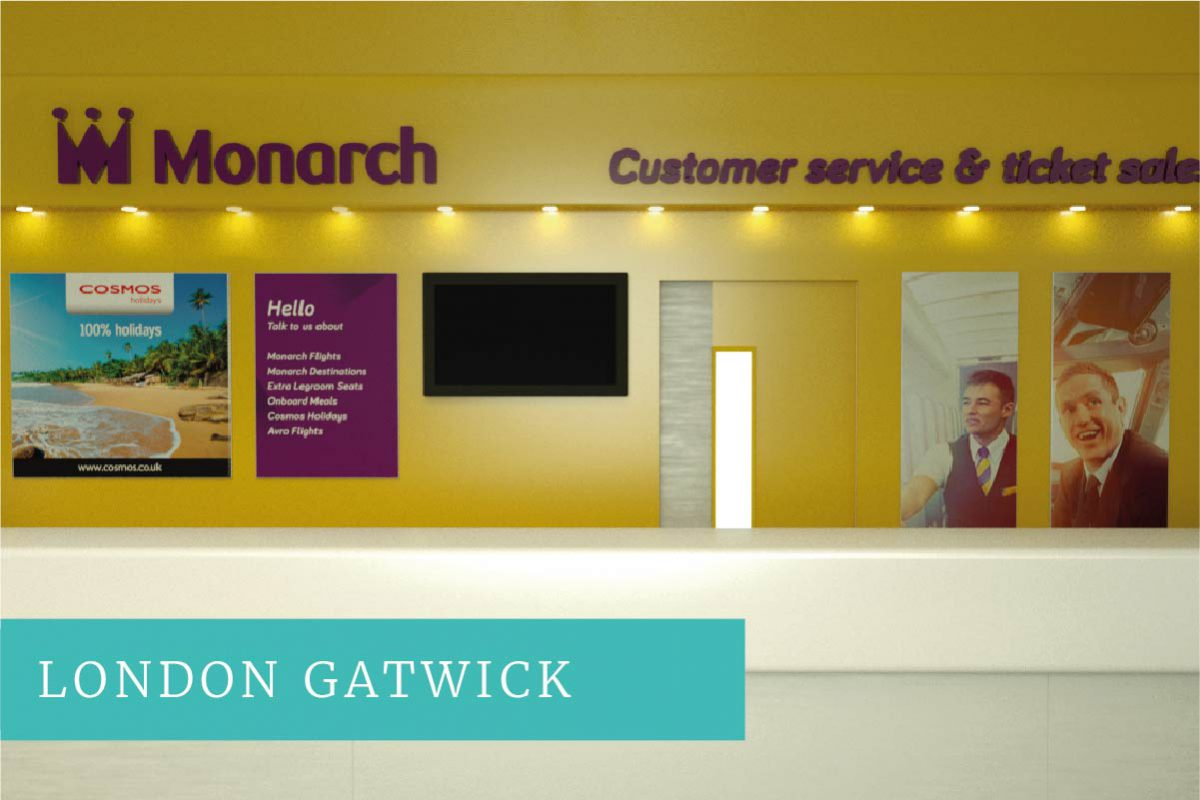 003_CE_Work_Monarch_Ticket Desk Design