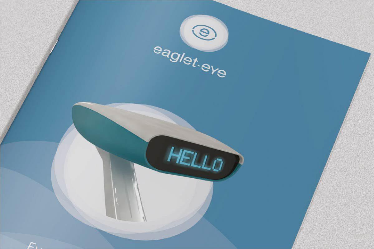 007_CE_Work_Eaglet Eye_Identity