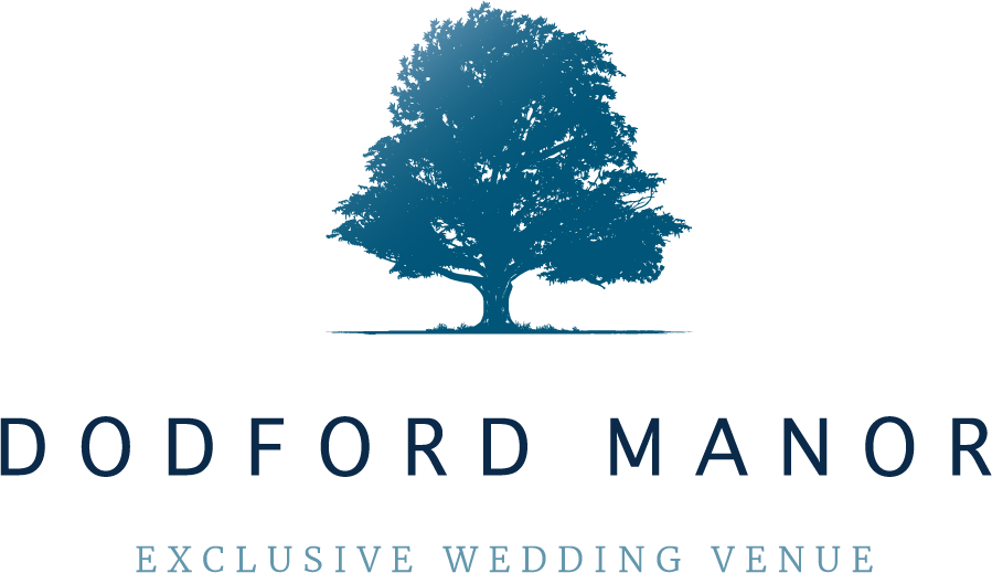 Dodford Manor Logo